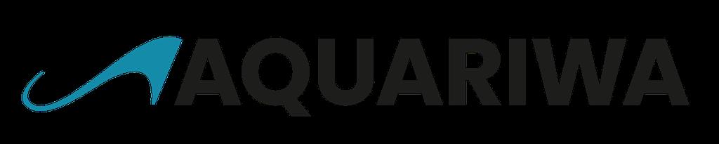 AQUARIWA – das mobile Hochwasserschutzsystem - Made in Germany